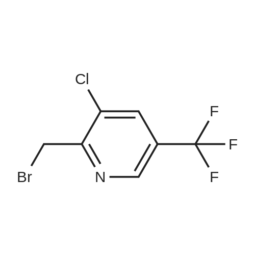 Chemical Structure| 1227502-50-2