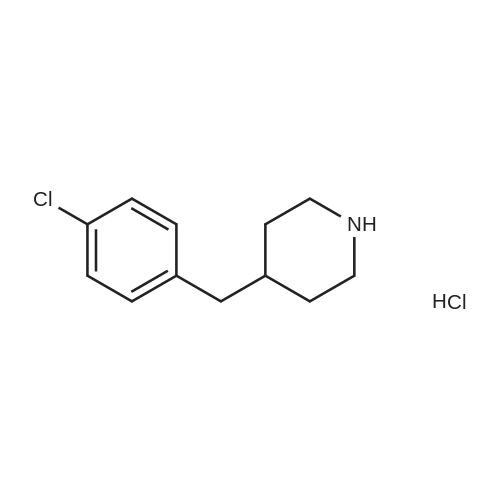 Chemical Structure| 36968-94-2
