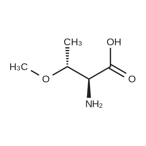 Chemical Structure| 4144-02-9