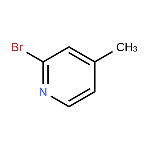 Chemical Structure| 4926-28-7