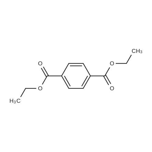 Chemical Structure| 636-09-9
