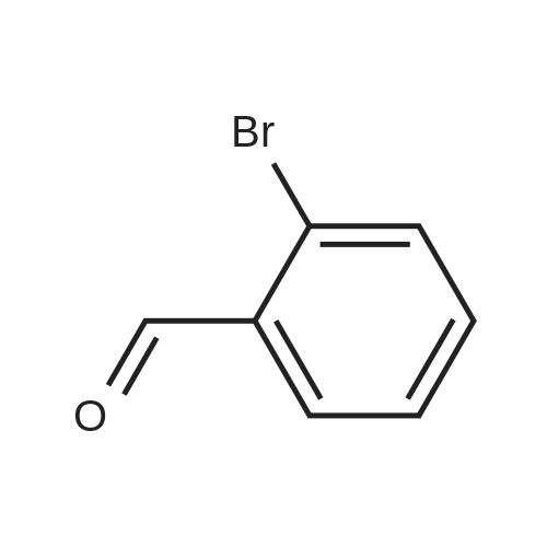 o-Bromobenzaldehyde