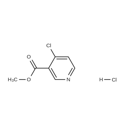 Chemical Structure| 1351479-18-9