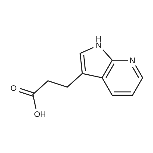 Chemical Structure| 27663-72-5