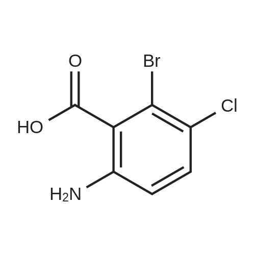 Chemical Structure  65971-76-8