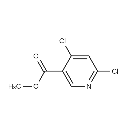 Chemical Structure| 65973-52-6