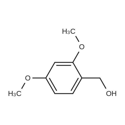 Chemical Structure  7314-44-5