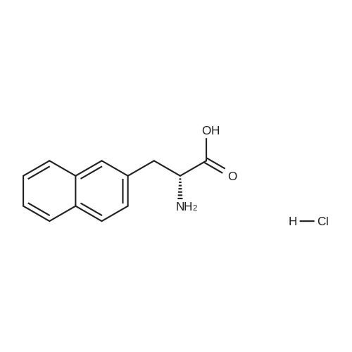 Chemical Structure| 122745-11-3