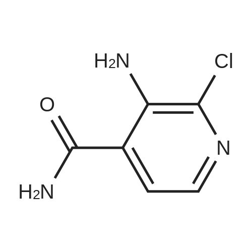 Chemical Structure| 342899-34-7