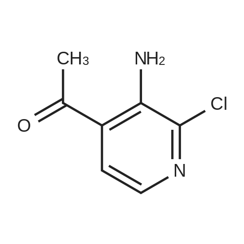 Chemical Structure| 342899-35-8