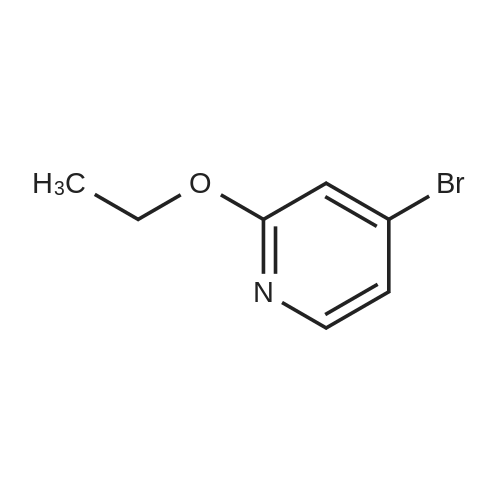 Chemical Structure| 57883-26-8