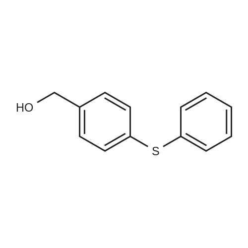 Chemical Structure| 6317-56-2