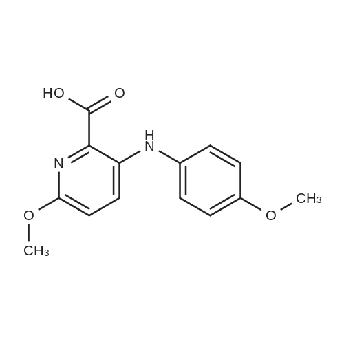 Chemical Structure| 859302-39-9