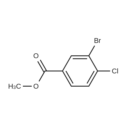 Chemical Structure| 107947-17-1