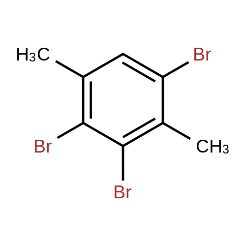 Chemical Structure| 117572-80-2