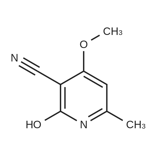 Chemical Structure| 1354528-16-7