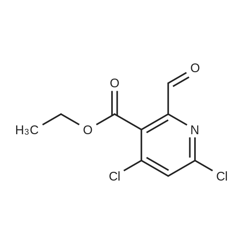 Chemical Structure| 1390657-38-1
