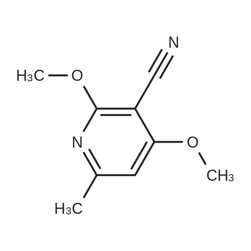 Chemical Structure| 1450662-05-1