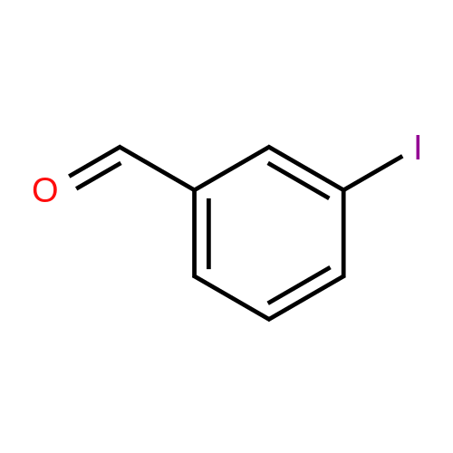 Chemical Structure| 696-41-3