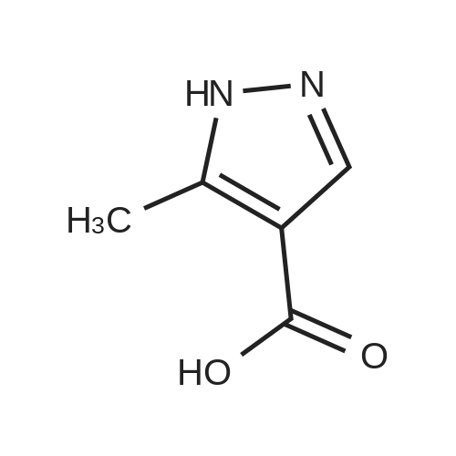 Chemical Structure| 1035225-22-9