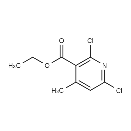 Chemical Structure  108130-10-5