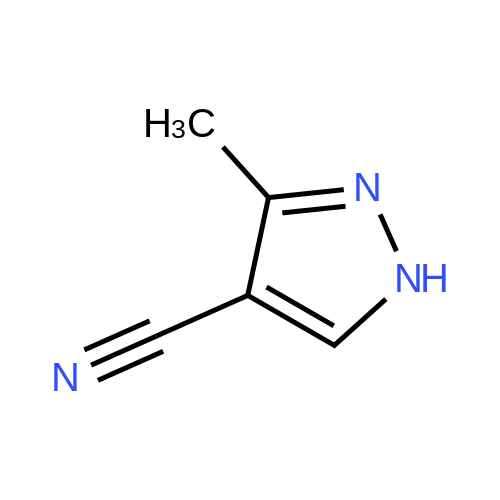 Chemical Structure| 131661-41-1