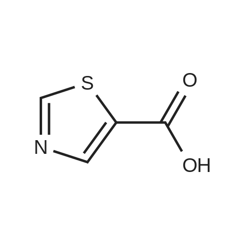 Chemical Structure| 14527-41-4