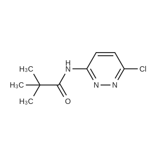 Chemical Structure| 147362-88-7