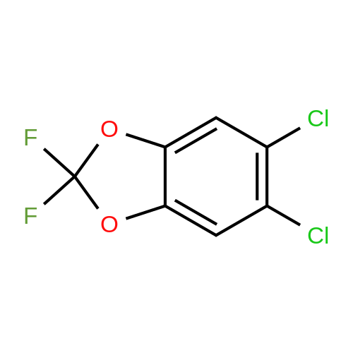 Chemical Structure| 149045-79-4