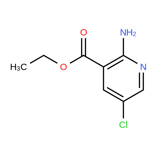 Chemical Structure| 169495-51-6