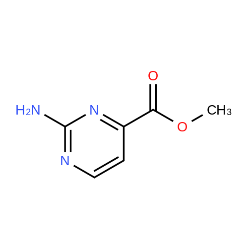 Chemical Structure| 2164-66-1