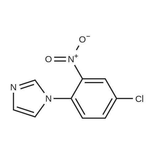 Chemical Structure| 25373-58-4