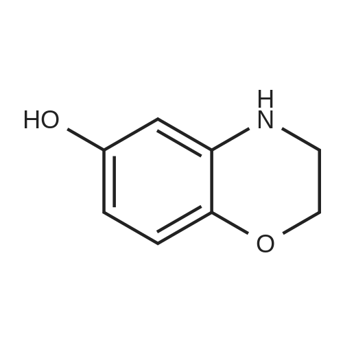 Chemical Structure  26021-57-8
