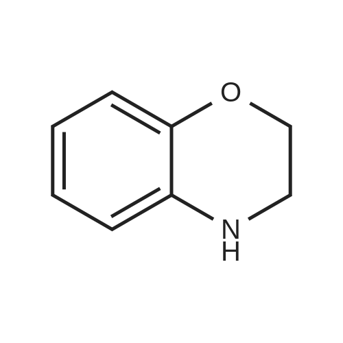 Chemical Structure  5735-53-5