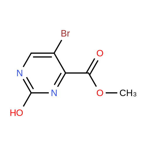 Chemical Structure| 71933-03-4