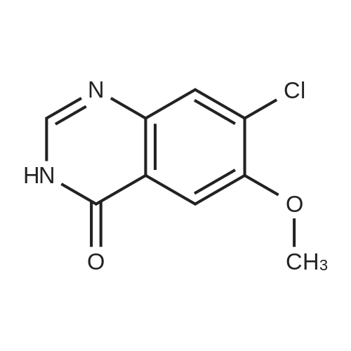 Chemical Structure| 858238-17-2
