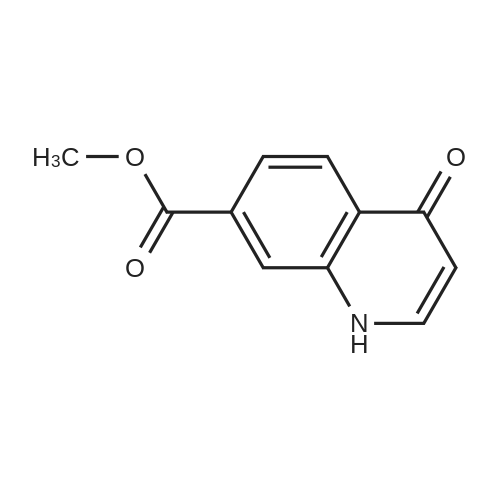 Chemical Structure| 863785-96-0