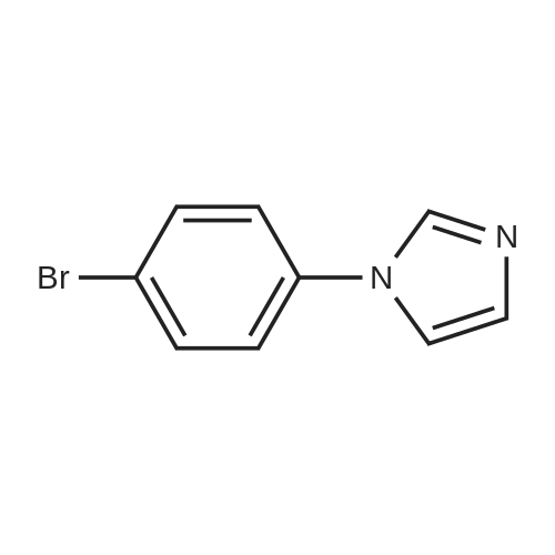 Chemical Structure| 10040-96-7