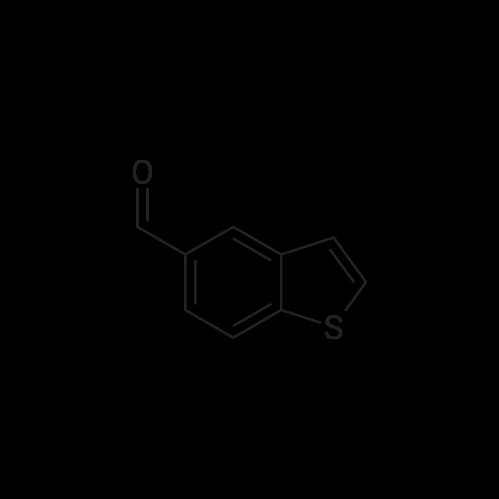 Benzo[b]thiophene-5-carbaldehyde