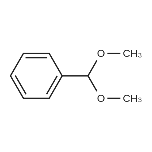 Chemical Structure| 1125-88-8
