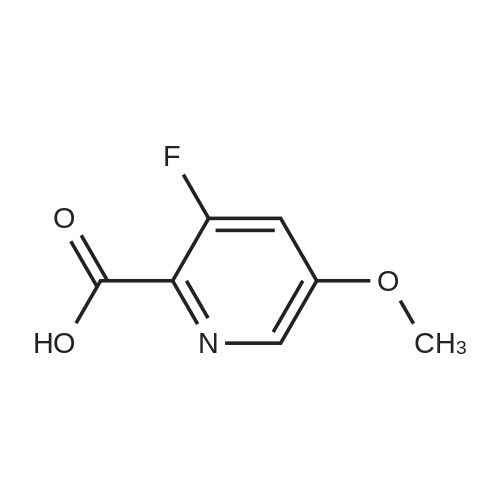 Chemical Structure| 1227511-52-5
