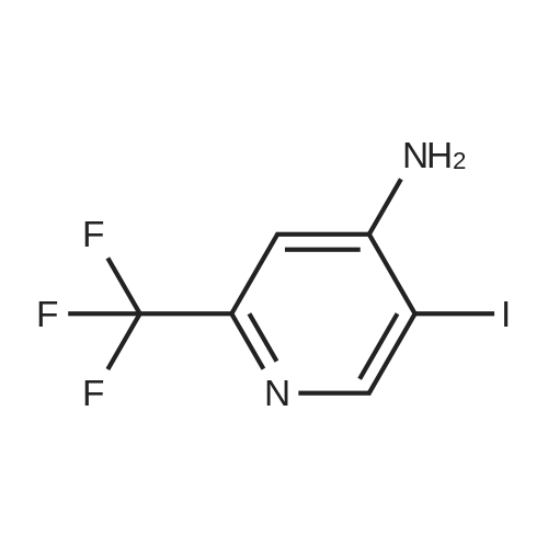 Chemical Structure| 1239462-10-2