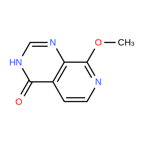 Chemical Structure| 1260178-71-9