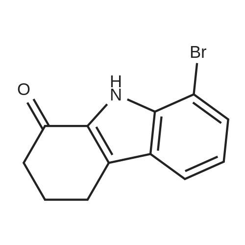 Chemical Structure| 132906-53-7