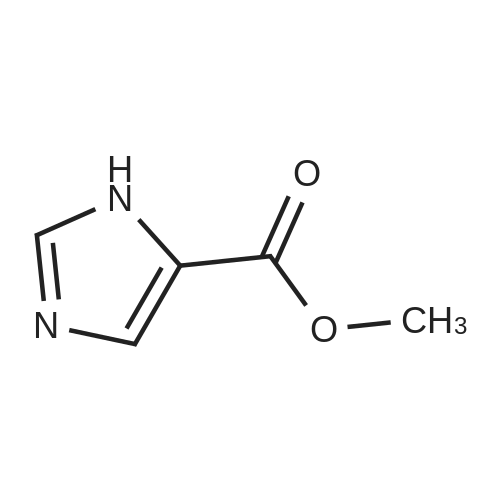 Chemical Structure| 17325-26-7