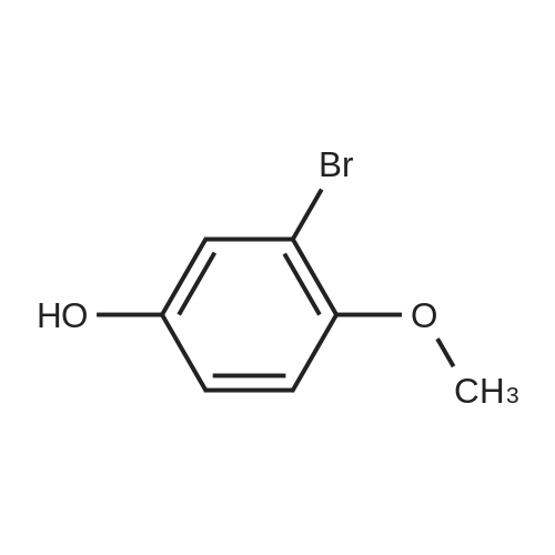 Chemical Structure| 17332-12-6
