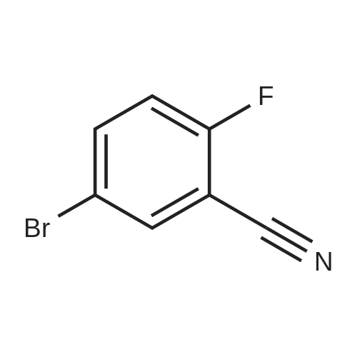 Chemical Structure| 179897-89-3