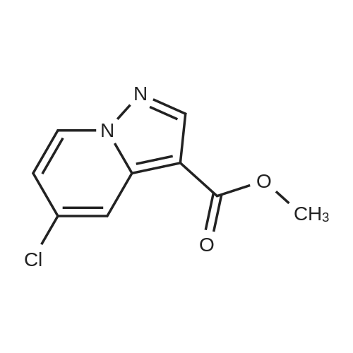 Chemical Structure| 1825395-08-1