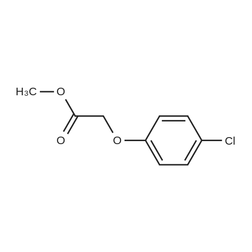 Chemical Structure| 4841-22-9