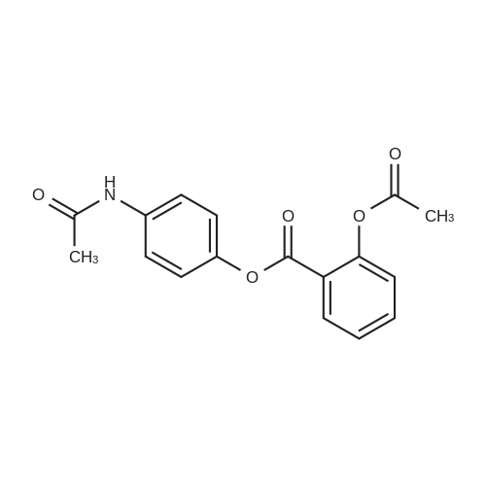 Benorylate